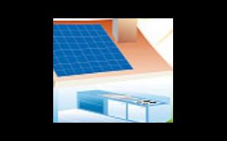 光电导效应与光生伏特效应的区别