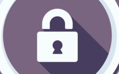Opera已与加密货币法定流量提供商和付款处理器Simplex合作