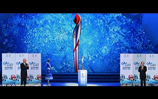 5G混合現實智慧雪場,8K視頻傳輸!展望2022冬奧5G毫米波新科技