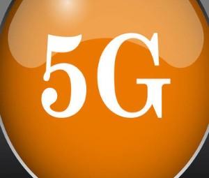 部分5G机型频频断货