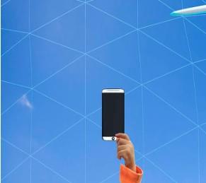 魅族18或将首发高通最新一代超声波屏下指纹技术