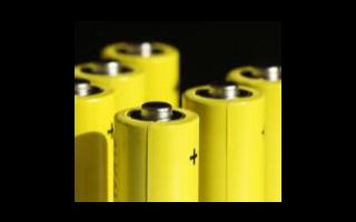 特斯拉增加新能源汽车换电设施销售等服务