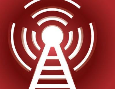 新规定下的无线充电技术将如何发展?