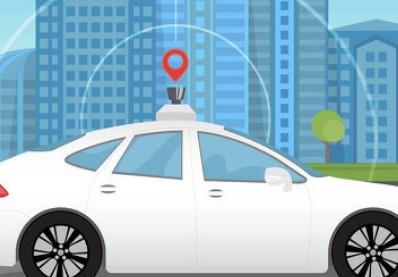 汽车行业成为科技巨头竞逐的新赛道