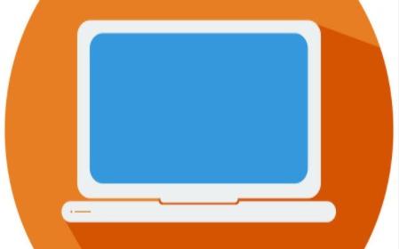 联想公布小新Pro 16笔记本:2.5K分辨率 120Hz高刷