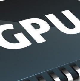 GPU芯片设计公司摩尔线程完成数十亿元两轮融资