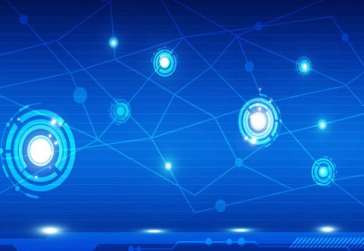 物联网产业将分四个阶段不断发展