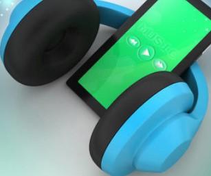 苹果凭什么成为TWS耳机市场唯一的赢家?