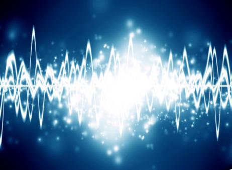 回聲探測技術可幫助計算魚類數量
