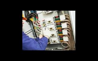 感应电流3个公式_感应电流的方向与什么有关