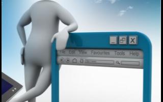火狐浏览器 Firefox 86 版本正式发布:支持多视频画中画,添加完全 Cookie 保护功能
