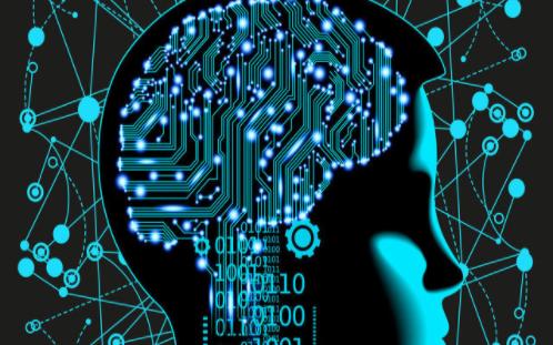 模糊控制与神经网络的资料总结