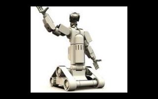 码垛机器人在物流行业的应用优势
