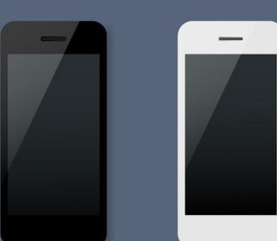 三星Display正在为小米、OPPO和谷歌开发可折叠OLED面板