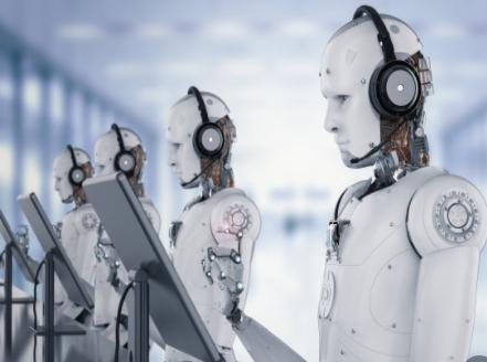 Symbio正与日产丰田合作提高机器人效率