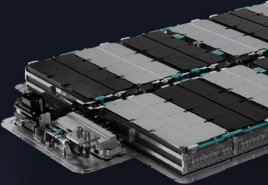 丰田计划今年推出固态电池 或成为首家商用固态电池的汽车企业