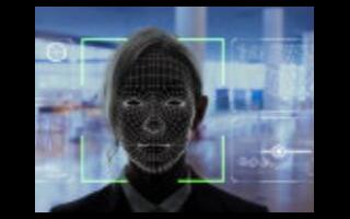 人脸识别的访客管理系统有效提升访客管理工作