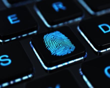 魅族將首發高通新一代超聲波屏下指紋