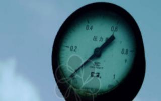 关于电子测量的7大方向、25种典型应用场景