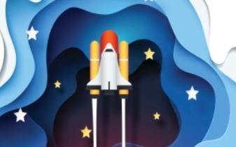NASA 推迟新型火箭太空发射系统 (SLS)核心级的第二次热试车