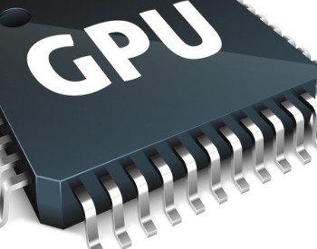 AMD将即将发布代号第三代霄龙7003系列数据中心处理器