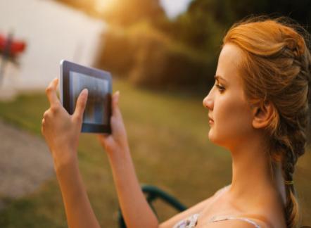 荣耀在售5G手机正处于供不应求状态