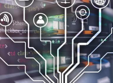 淺析運營商數字化轉型的趨勢、挑戰及對策