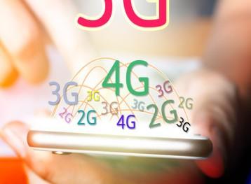 Verizon宣布推出公司2021年大型5G計劃