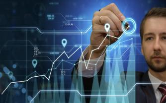 2021年虛擬現實產業發展形勢分析