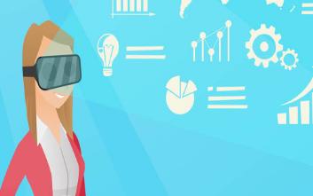 苹果的入局,VR将被再次推上风口?