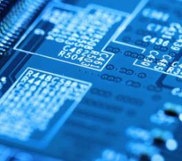如何推进制造强国和网络强国建设?