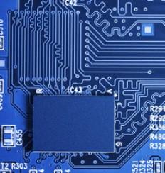 二手半导体设备的价格正持续上升