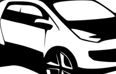 浅析吉利和沃尔沃合并对汽车市场的影响