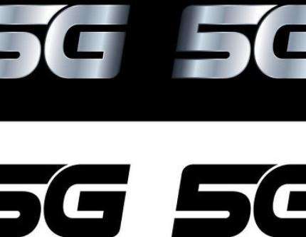 5G具體如何在這些場景中落地?