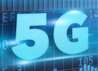 5G到底有什么不一樣?