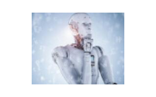 机器学习和深度学习的5个关键区别