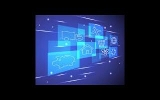 5个新兴的人工智能物联网应用