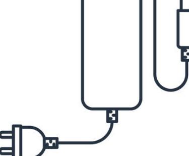 魅族18系列取消随机附送充电器