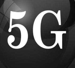 魅族或将举办魅族18系列5G双旗舰发布会