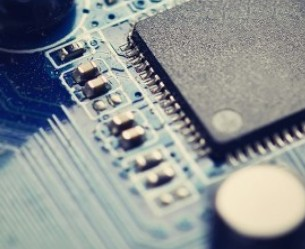 ASML:2030年前光学技术将继续推动芯片制造发展