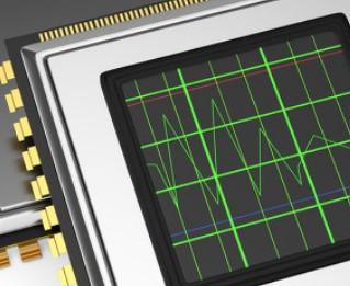 如何利用人工智能推进芯片开发?