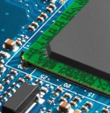 中国正大量购买日本的二手芯片设备