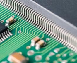 如何看待芯片行业的景气度?