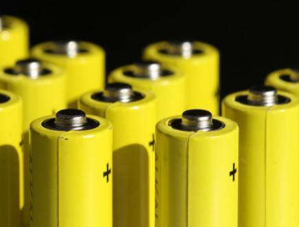 車企Fisker因研發固態電池太難已放棄
