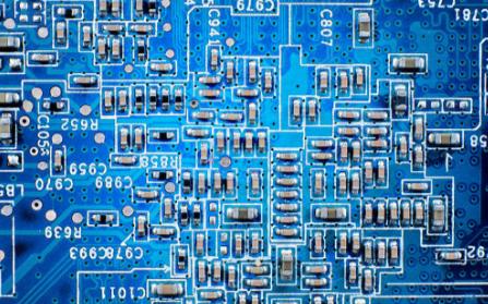 无线充电技术如何才能保证充电安全