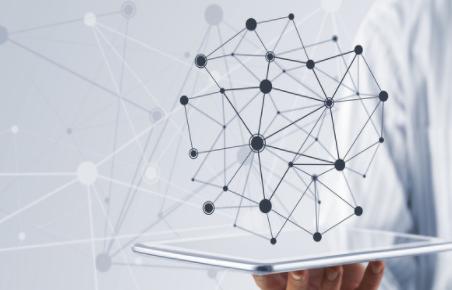 无线连接是打开数字化转型的关键钥匙