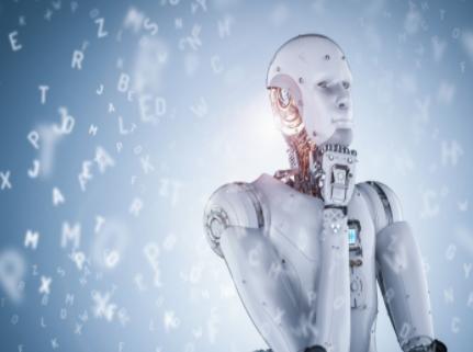 从五个方面详谈机器学习和深度学习的区别