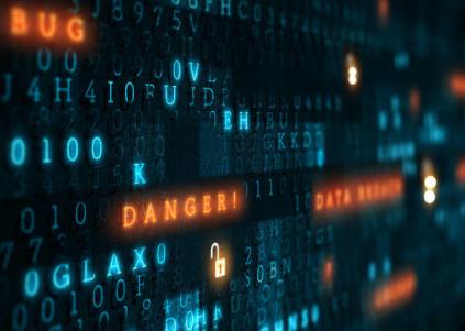 保护备份数据免受勒索病毒攻击的方法