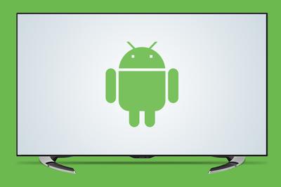"GoogleTV尝试""基本电视""模式  剥离了电视的智能功能"