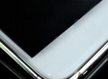2021年的iPhone11能否继续畅销?